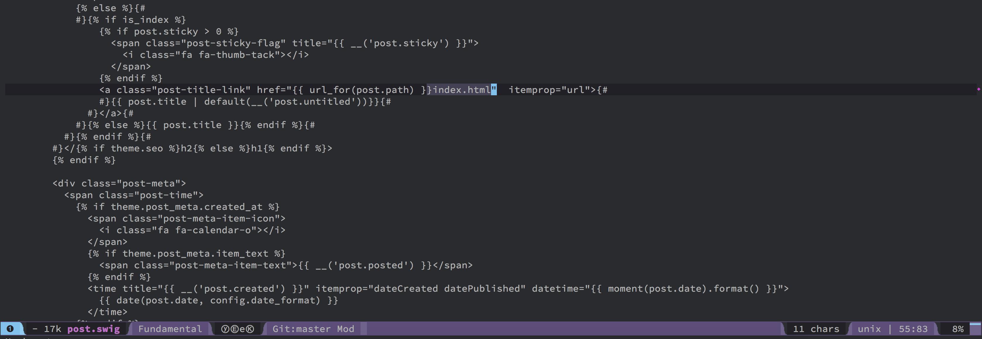 修改hexo-next主题-url路径后加index-html_1.png