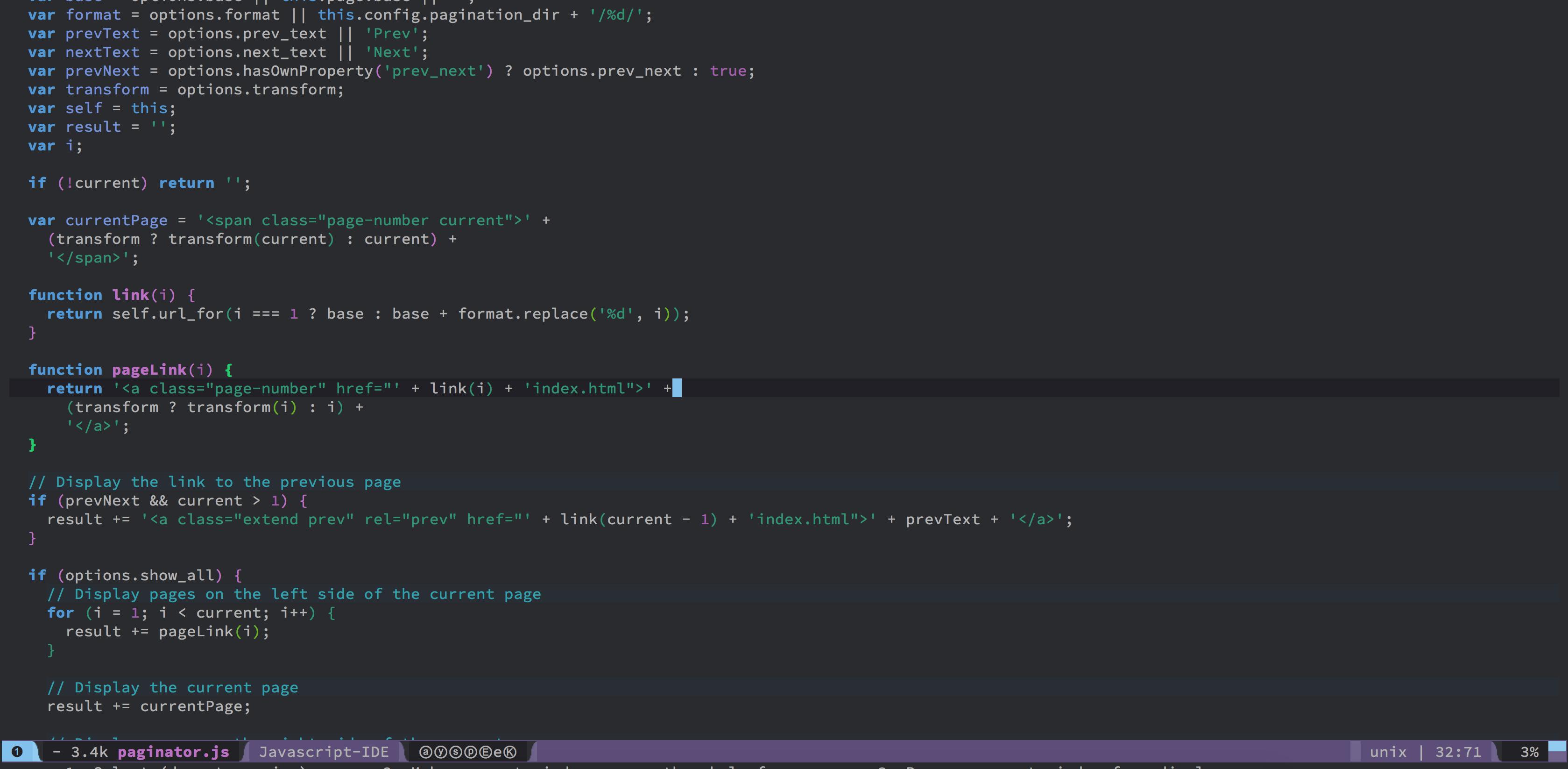 修改hexo-next主题-url路径后加index-html_2.png