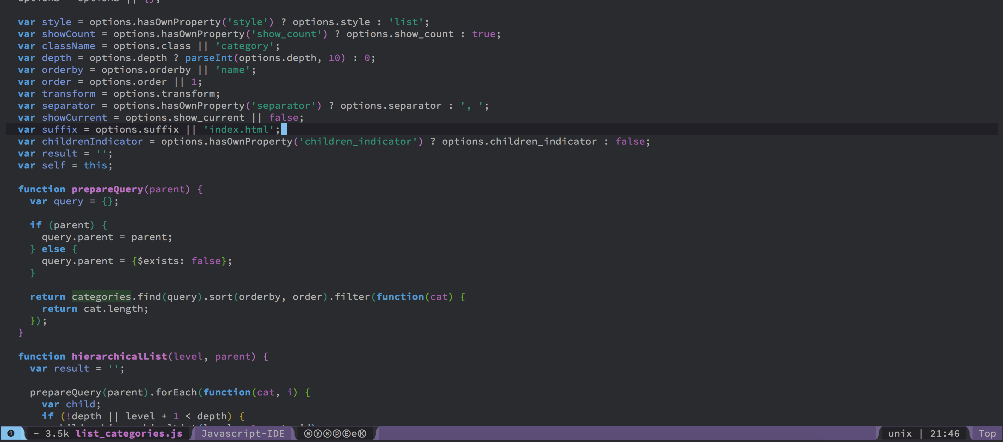 修改hexo-next主题-url路径后加index-html_3.png